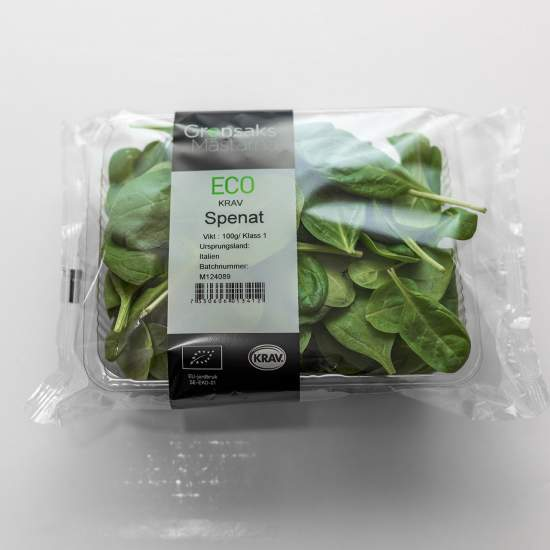 product/1591874658_gm-eco-babyleaves-tr-g-2